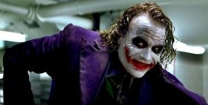 TDK Joker