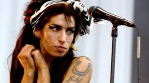 rs-7803-20121101-amywinehouse-624x420-1351773455